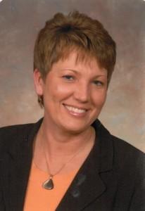 Brenda Mueller