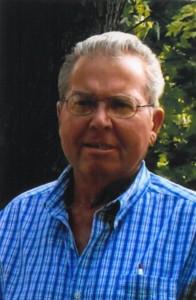 Fred Buechler