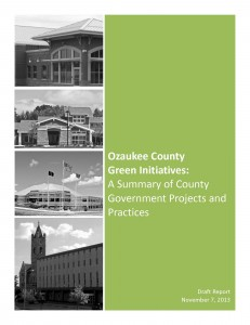 2013-11-07 Ozaukee County Green Initiatives_Page_1