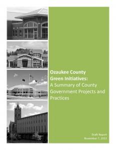 2013-11-07 Ozaukee County Green Initiatives_Page_1