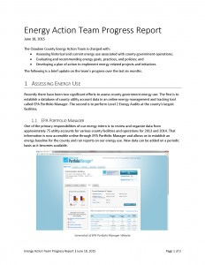 2015-06-18 Energy Action Team Progress Report_Page_1