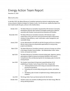 Energy Action Team Report_Page_1