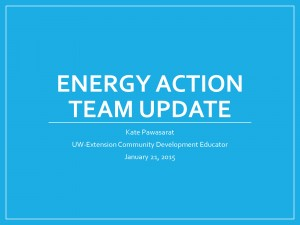 Energy Action Team Update_Page_1