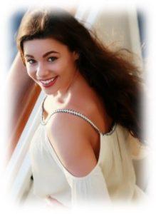 Natalie Niehueser 2