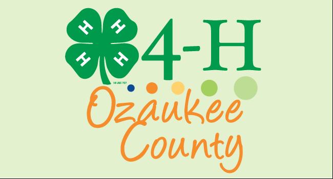Ozaukee-County-4-H