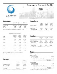 2015 Grafton Profile_Page_1