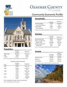 2015 Ozaukee Profile_Page_1