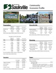 2015 Saukville Profile_Page_1