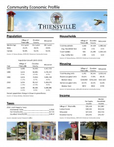 2015 Thiensville Profile_Page_1