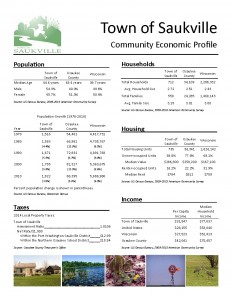 2015 Town of Saukville Profile_Page_1